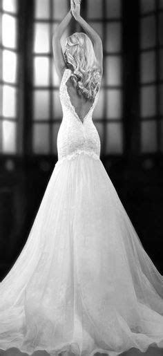wedding dress silhouettes ballgown drop waist fit