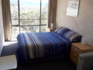Kirwan 49 - Holiday Apartment Snowy Mountains