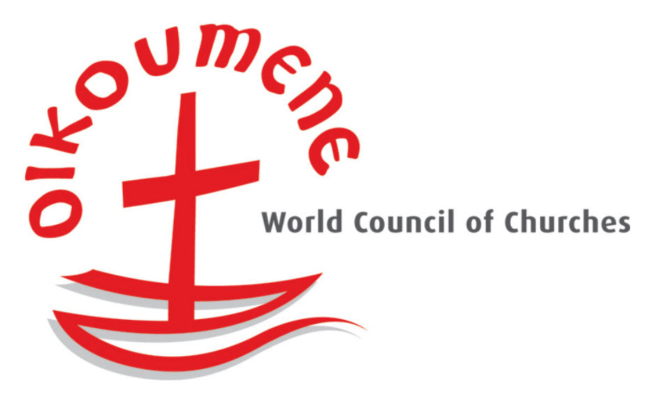 Bildergebnis für World Council of Churches Bilder