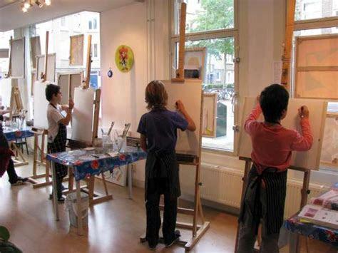 improve  childs creativity  childrens painting