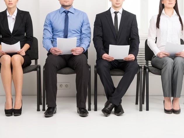 Lo bueno, lo malo y los retos del empleo