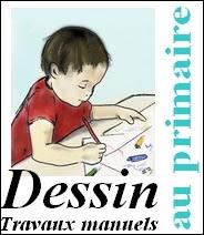 Blog Dessin au primaire