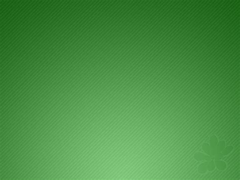 green style wallpapers green style stock