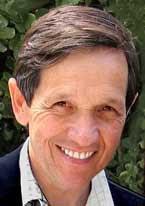 Dennis Kucinich JPG