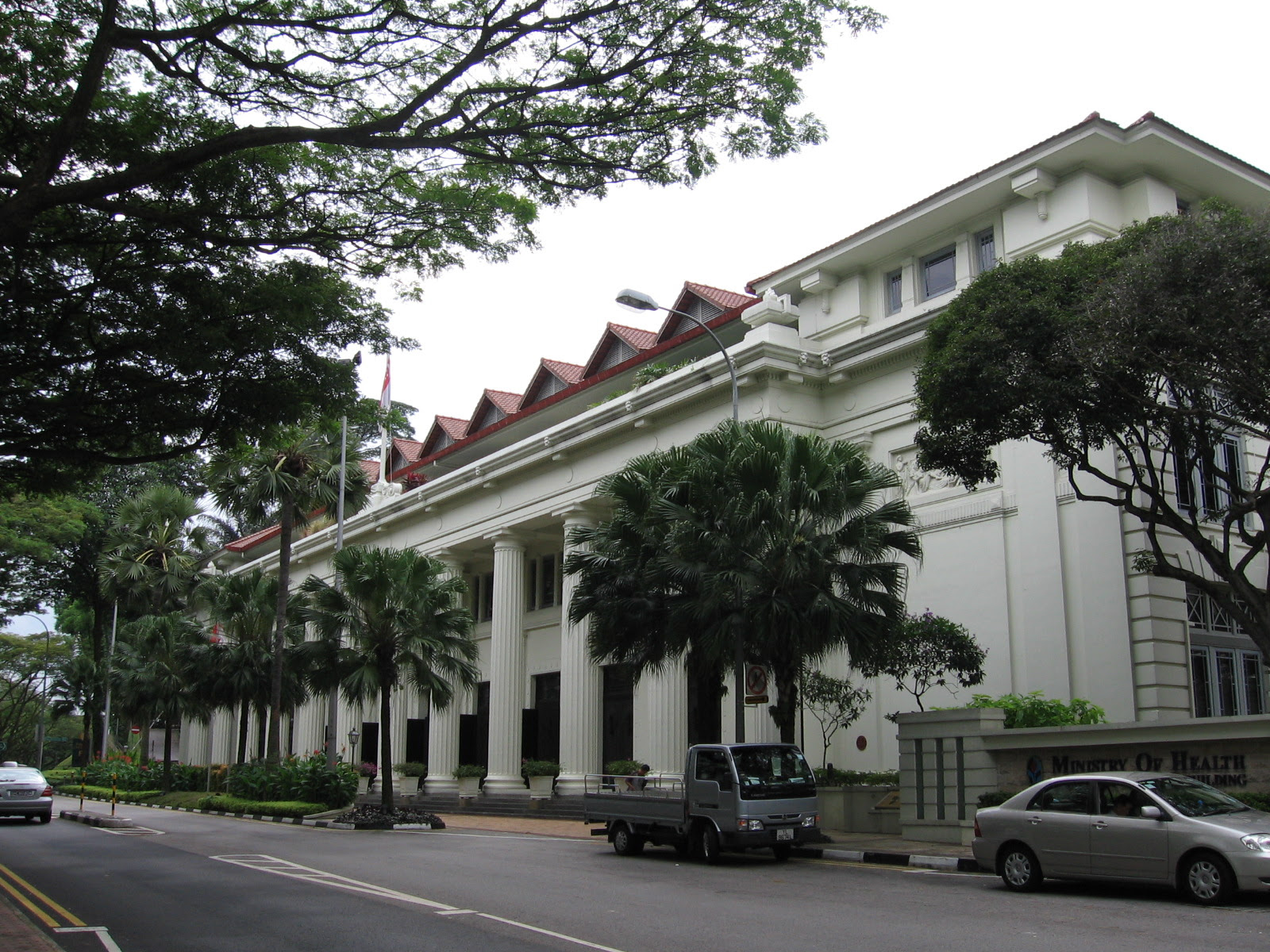 College of Medicine Building Singapore Map,Map of College of Medicine Building Singapore,Tourist Attractions in Singapore,Things to do in Singapore,Medicine Building Singapore accommodation destinations attractions hotels map reviews photos pictures