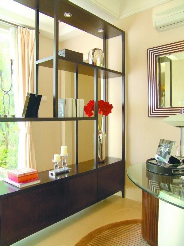 Top Small Apartment Interior Design Ideas 600 x 800 · 102 kB · jpeg