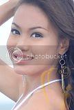 Miss Philippines Earth 2012 Misamis Occidental Province Jade Charmaine Manago