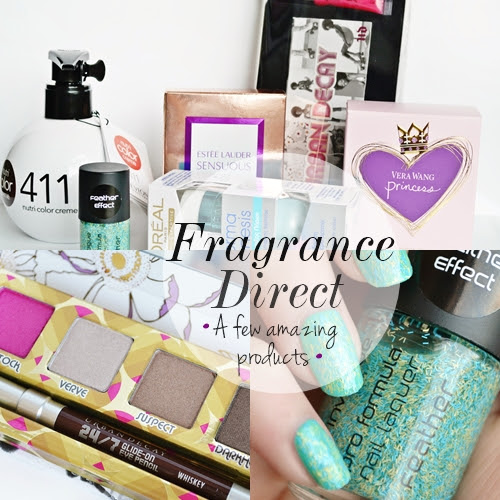 Fragrance_Direct