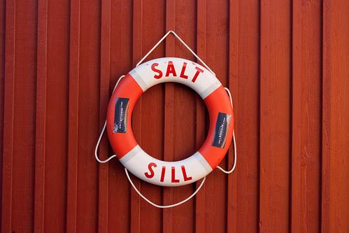Salt & Sill-9