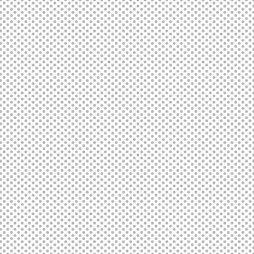 20-cool_grey_light_NEUTRAL_black_outline_medium_dot_and_a_half_inch_SQ_350dpi_melstampz
