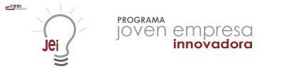 logo JEI-5 apaisado