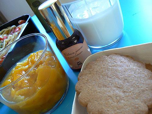 compote de mangue au gingembre.jpg