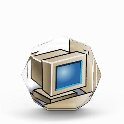 Retro Computer Award