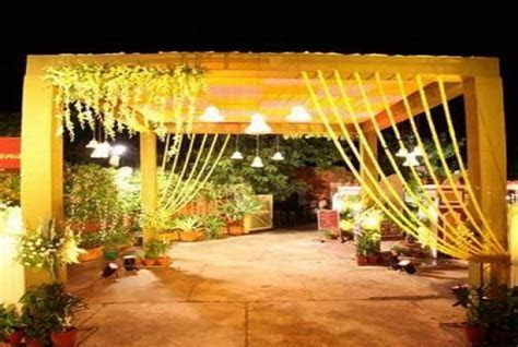 Utsav Garden in Gurgaon, Sector 14   Photos, Get Free