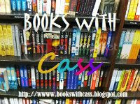 BOOKS WITH CASS