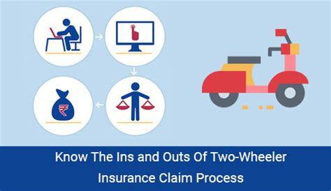 ins  outs   wheeler insurance claim
