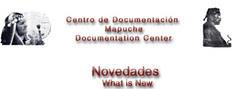logo mapuce info