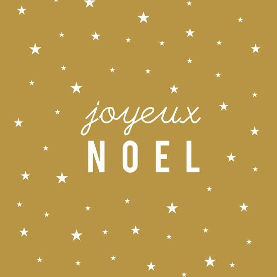 ✕ Merry, Merry Christmas ✭ May your Christmas be filled with joy…