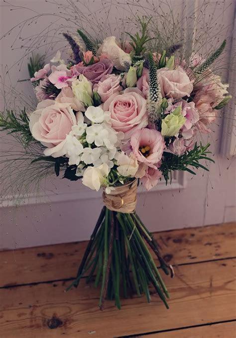 Peonies: 7 Cost effective Seasonal Alternatives   Wedding