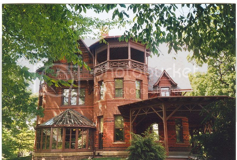 Attractions in Connecticut