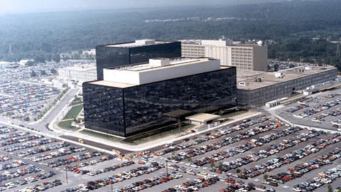thu thập thông tin, người dùng, cuộc gọi, tòa án, bí mật, Verizon, AT&T, Mỹ, Cơ quan an ninh