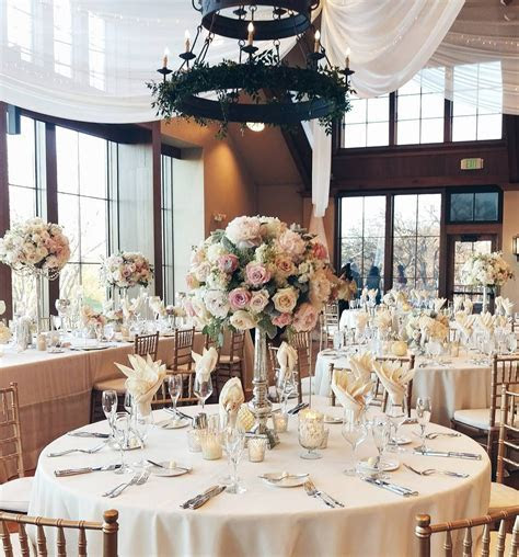 Sadie's Couture Floral and Event Design   Interlachen