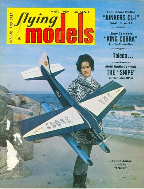 Radio Control Model Magazine (11)