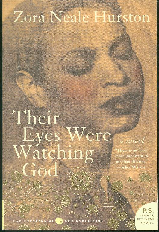 """journey to the horizon in zora neale 356 quotes from their eyes were watching god: 'ah jus' know dat god snatched me out de fire through you  their eyes were watching god by zora neale hurston 219,439 ratings, 389 average rating, 10,439 reviews open preview their  """"she had been getting ready for her journey to the horizons in search of people it was important to all."""