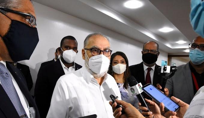 MINISTRO DE ECONOMÍA REAFIRMA NECESIDAD DE AUMENTO SALARIAL PARA RECUPERAR CAPACIDAD DE GASTO