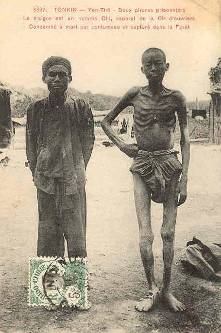 http://nguyentl.free.fr/autrefois/resistance/YenThe_deux_prisonniers_1911.jpg