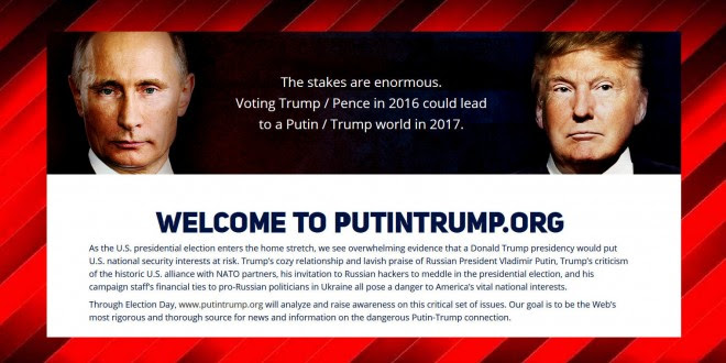 Image result for Michael Novakhov on the New Abwehr Hypothesis of Operation Trump