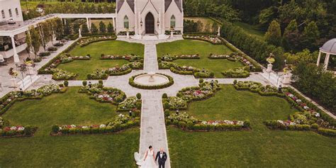 park chateau estate gardens weddings  prices