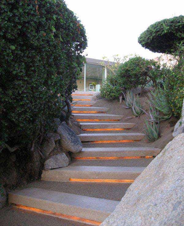 lighting-in-steps-21