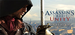 Assassins Creed Unity Complete Edition Repack CorePack 24.14 GB