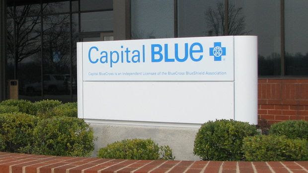 Capital BlueCross to acquire majority interest in midstate ...