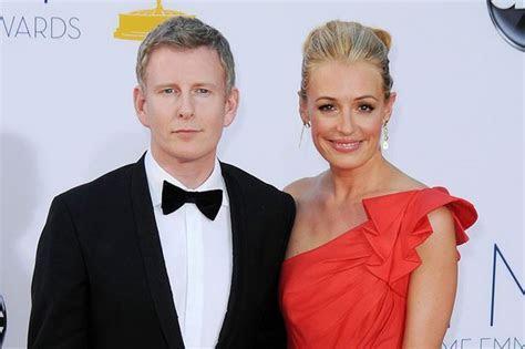 Comedian Patrick Kielty 'has GAA to thank' for his career