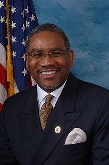Gregory Meeks, Official Photo.jpg