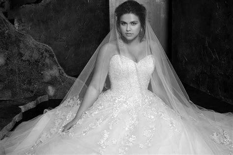 Mori Lee Julietta Wedding Dresses stocked at London Bride UK