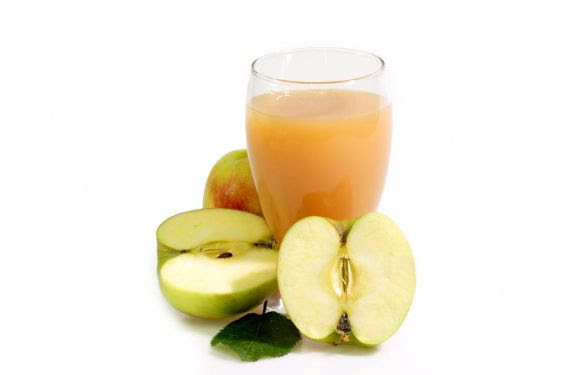 http://www.mostphotos.com/preview/321204/naturally-cloudy-apple-juice.jpg