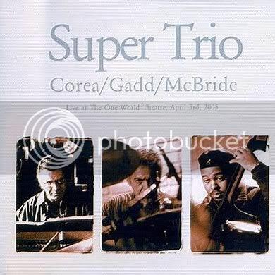 coreagaddmcbride-supertrio2006