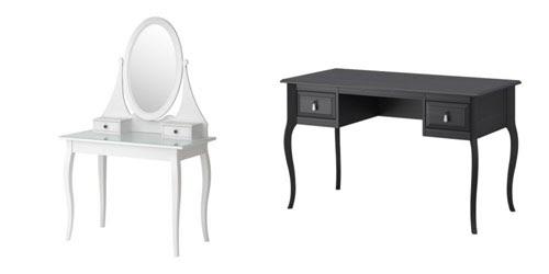 Casa immobiliare accessori toilette ikea - Mobile toeletta moderno ...