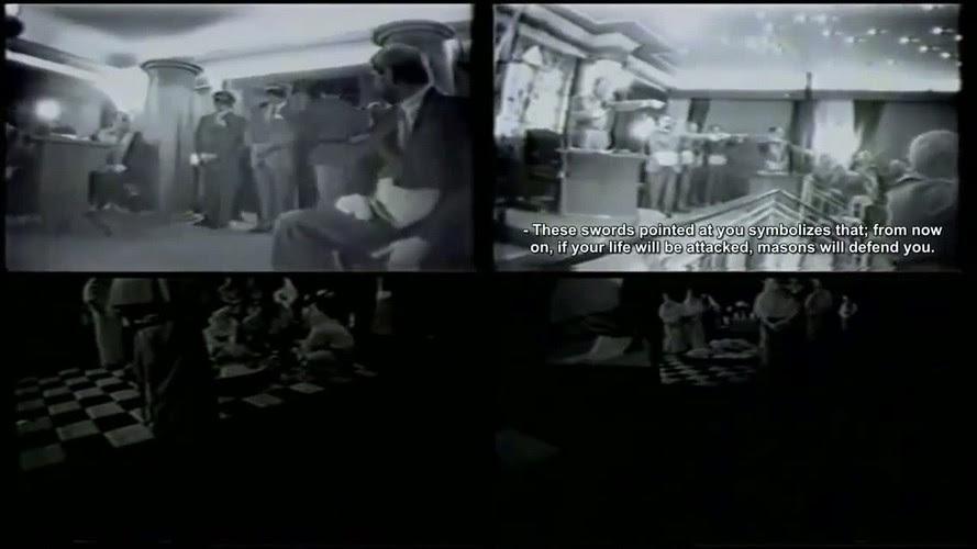massoneria-video-shock-turchia