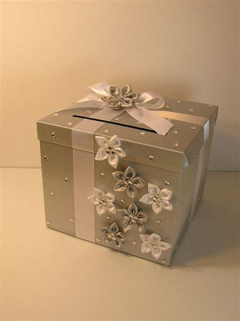 1000  ideas about Gift Card Boxes on Pinterest