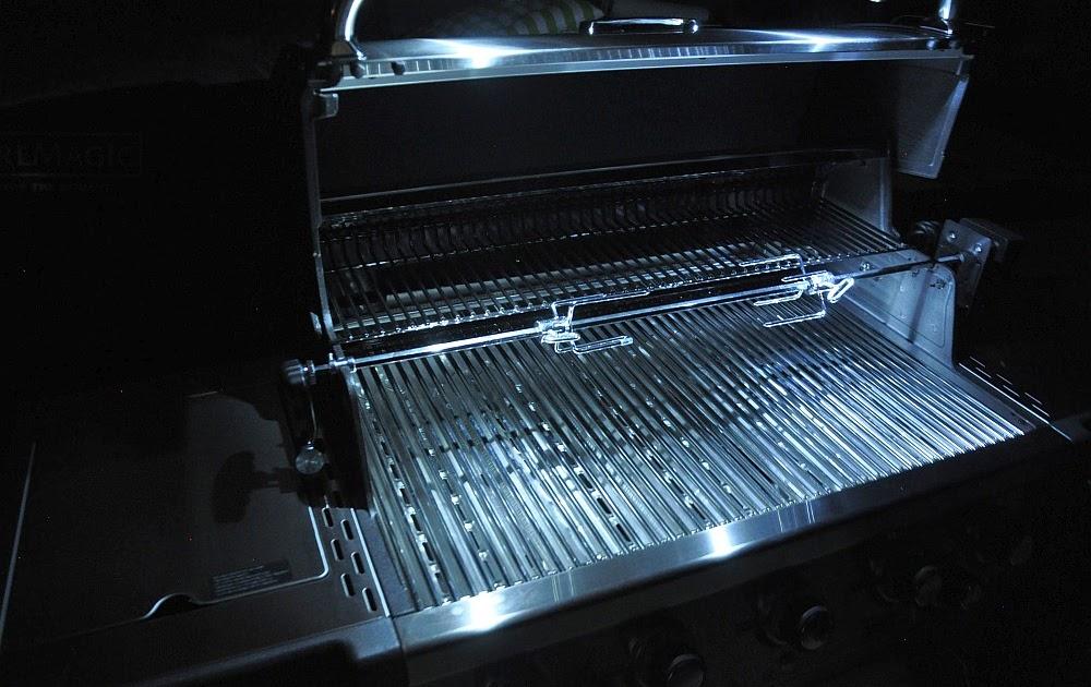 Napoleon Holzkohlegrill Ikea : Elektrogrill anleitung ersatzteile napoleon grill beleuchtung