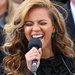 Marine Band Confirms Beyoncé Inauguration Performance Was Prerecorded