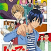 Bakuman Season 1 Episode 1