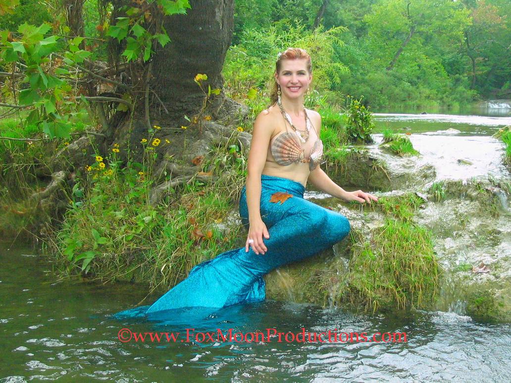 mermaid, ariel mermaid, real mermaid pictures,real mermaid picture, mermaid images, mermaids, are mermaids real, real mermaid image, mermaid photo, mermaid gallery-62