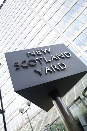 New Scotland Yard: The Met Police's Special Demonstration Squad routinely lied to courts about the actions of its undercover agents, a review has found
