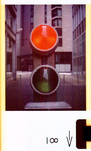 access control by pho-Tony