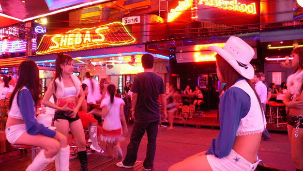 Soi Cowboy Bangkok Map,Map of Soi Cowboy Bangkok,Tourist Attractions in Bangkok Thailand,Things to do in Bangkok Thailand,Soi Cowboy Bangkok accommodation destinations attractions hotels map reviews photos pictures